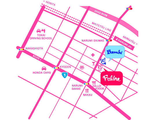 boutiques_map-bambi-faline.png